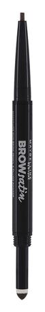 Maybelline olovka za oči Brow Satin Duo Dark Blond