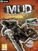 MUD: FIM Motocross World Championship (PC)
