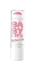 Maybelline New York balzam za ustnice Baby Lips Dr. Rescue 2