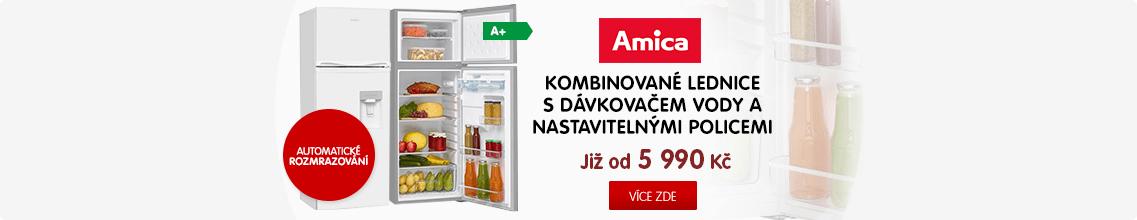 intPromo;Wide and big (middle center);CZ EA_dod_Amica_KVIFF