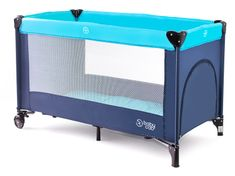 COSING dziecięce łóżko podróżne BabyC