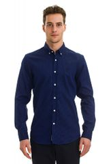 Galvanni moška srajca Namur