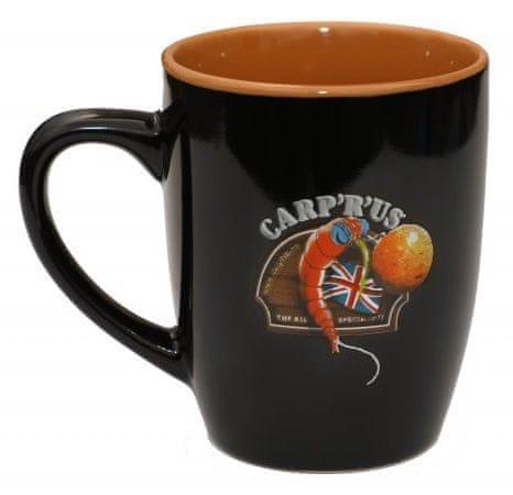 Carp ´R´ Us Hrnek Keramický 300 ml