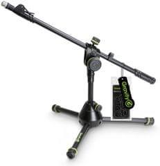 Gravity MS 3122 HD B Mikrofonní stojan