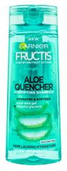 Garnier šampon Fructis Aloe, 400 ml