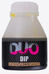 Lk Baits Dip Duo X-Tra Sea Food Compot NHDC 200 ml