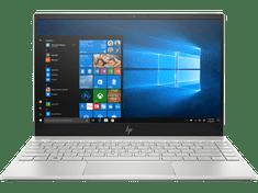 HP prenosnik Envy 13-ah0021nn i5-8250U/8GB/256GB/13,3FHD/W10H (4RM01EA)