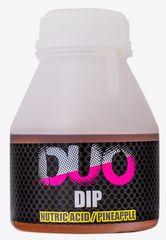 Lk Baits Dip Duo X-Tra Nutric Acid Pineapple 200 ml