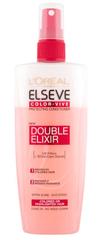 Loreal Paris eliksir za lase Elseve Color Vive BiPhase, 200 ml