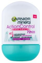 Garnier dezodorant Mineral Action Control Thermic Roll-on, 50 ml