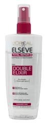 Loreal Paris eliksir za lase Elseve Total Repair 5 BiPhase, 200 ml