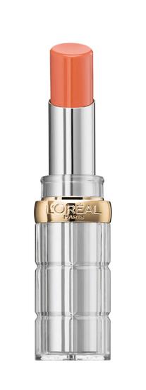 L'Oréal Color Riche Shine rdečilo za ustnice 245 High on Craze