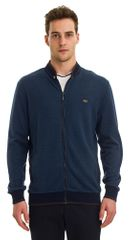 Galvanni pánský svetr Select
