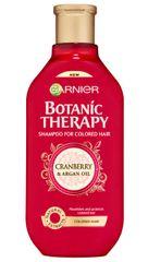 Garnier šampon za barvane lase Botanic Therapy, 250 ml