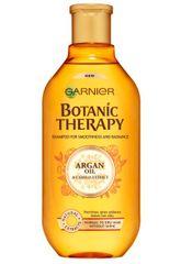 Garnier šampon za nego las brez leska Botanic Therapy, 250 ml