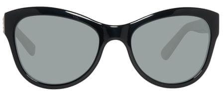 Guess ženska sončna očala, črna