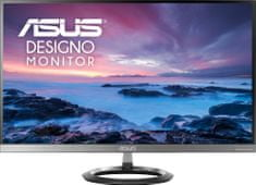 Asus monitor Designo MZ27AQ (90LM03C0-B01A70)