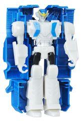Transformers RID Strongarm transformace v 1 kroku