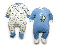 Gelati chlapecké pyžamo set 2ks