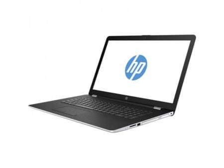 HP prenosnik 17-ak009nm A9-9420/8GB/256GB/AMDR530717,3HD+/W10H (2LC65EA)