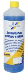 CARTECHNIC Zimní směs do ostřikovačů 1 l (-60°C)