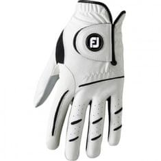 FootJoy GT Xtreme Left Hand Golf rukavice