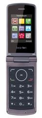 Beafon GSM telefon C240 dualSIM, zlat