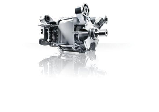 Bosch pračka WLT20460BY + 10 let záruka na motor