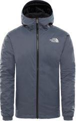 The North Face moška jakna Men'S Quest Insulated Jacket