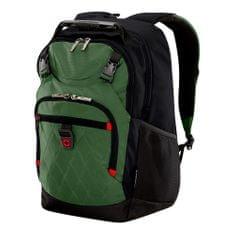 "Wenger PRIAM - 15,6"" plecak na laptop"