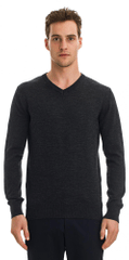 Galvanni muški pulover Wodonga