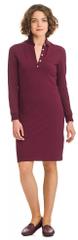 Galvanni dámské šaty Benalla