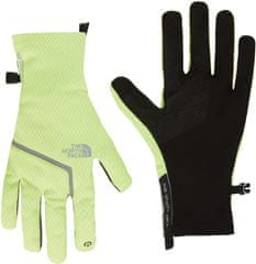 The North Face moške rokavice Men'S Gore Closefit Tricot Glove