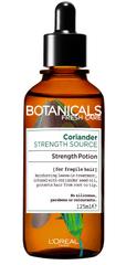 Loreal Paris serum za lase Botanicals Coriander, 125 ml