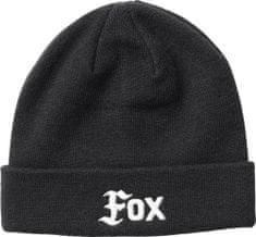 FOX dámská čepice Flat Track