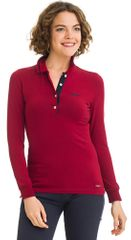 Galvanni koszulka polo damska Melbourne