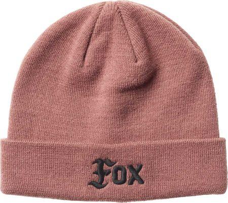 FOX Női téli sapka 0a560f52b5