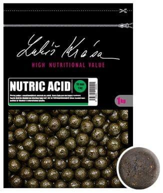 Lk Baits Boilie Lukáš Krása Nutric Acid 1 kg, 18 mm