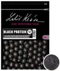 Lk Baits Boilie Lukáš Krása Black Protein