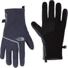 The North Face moške rokavice Men'S Gore Closefit Fleece Glove