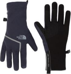 The North Face ženske rokavice Women'S Gore Closefit Fleece Glove