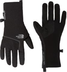 The North Face ženske rokavice Women'S Gore Closefit Tricot Glove