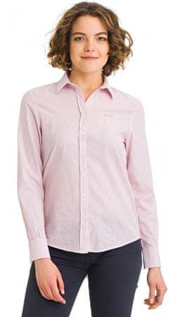 Galvanni koszula damska Verviers S różowy