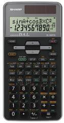 Sharp EL520TGGY (SH-EL520TGGY)