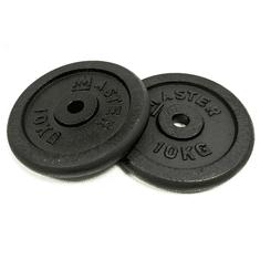 Master kotouč 10 kg kov (pár)