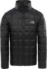 The North Face moška bunda Men'S Kabru Down Jacket