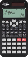 Rebell SC2080S (RE-SC2080S)