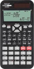 Rebell SC2060S (RE-SC2060S)