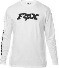 FOX pánské tričko Race Team