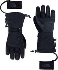 The North Face moške rokavice Men'S Montana Gore-Tex Glove